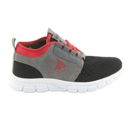Sapatos infantis Befado até 23 cm 516Y037