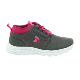 Sapatos infantis Befado até 23 cm 516Y032