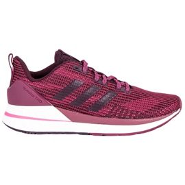 Adidas Questar Tnd BB7753 -de-rosa