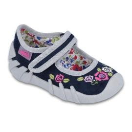 Calçado infantil Befado 109P170