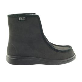 Sapatos femininos Befado saúde chinelos quentes Dr.Orto 996