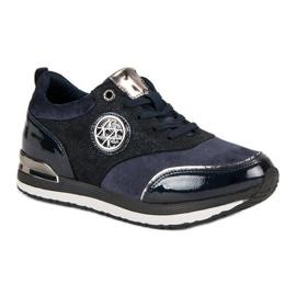 Aclys Amarrado Sport Shoes
