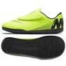 Sapatos de interior Nike Mercurial Vapor 12 Clube PS (V) Ic Jr AH7356-701 verde verde
