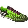 Sapatilhas Adidas Ace 16.2 Cg M AF5295