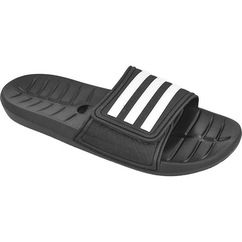 Chinelos Adidas Kyaso Adapt M AQ5600