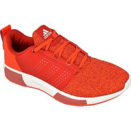 Sapatilhas de running adidas Madoru 2 M AQ6523 vermelho