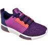 Sapatilhas de running adidas Madoru 2 W AQ6530