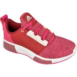 Sapatilhas de running adidas Madoru 2 W AQ6529 -de-rosa