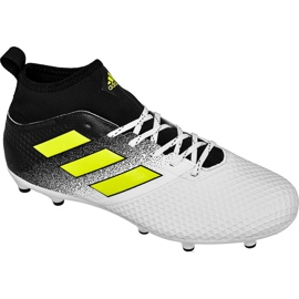 Sapatilhas Adidas ACE 17.3 FG M BY2196 multicolorido