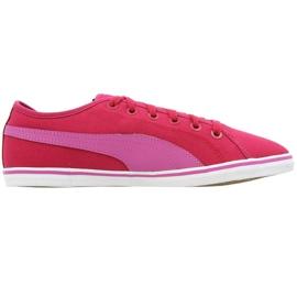 -de-rosa Sapatos Puma Elsu v2 Cv W 359940 05