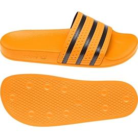 Adidas Originals Adilette Slides U CQ3099 Chinelos