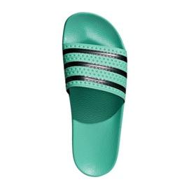 Adidas Originals Adilette Slides U CQ3100 Chinelos