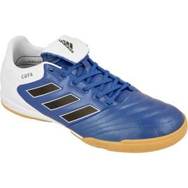 Sapatilhas Adidas Copa 17.3 In M BB0853