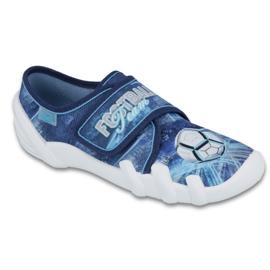 Sapatos infantis Befado 273Y253