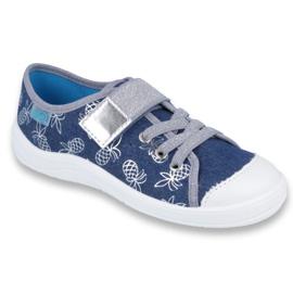 Sapatos infantis Befado 251Y125