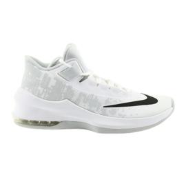 Tênis de basquete Nike Air Max Infuriate 2