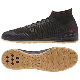 Sapatos de interior adidas Predator 19.3 Em M D97964
