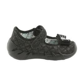 Calçado infantil Befado 109P184