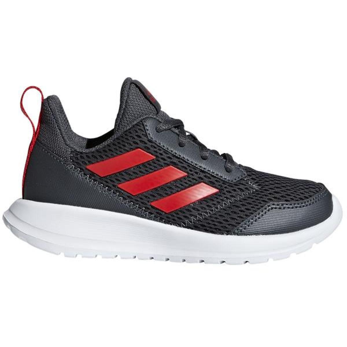 Tênis Infantil Adidas Menino AltaRun Cf