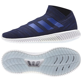 Sapatos de interior adidas Nemeziz 18.1 Tr M D98018