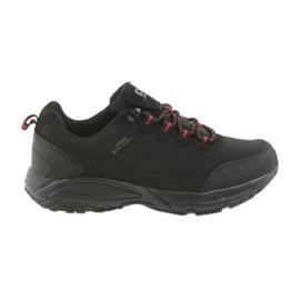 DK 18378 softshell calçados esportivos