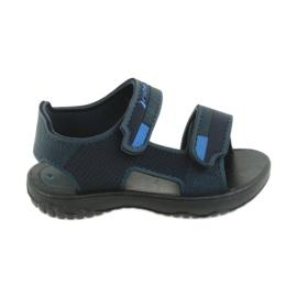 Sandálias Rider calçado para criança 82673