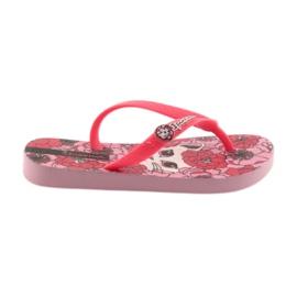 Flip-flops Ipanema gatinho 82538