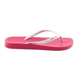 Ipanema 81030 flip flops