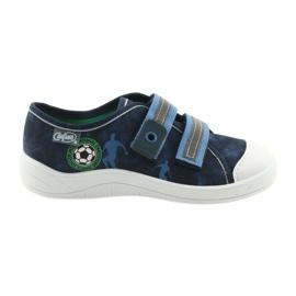Sapatos infantis Befado 672X063
