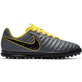 Tenis Feminino Academia Caminhada Training Nike Legend