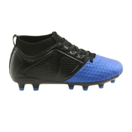 Esportes Boys 'American Club OG23 Royal / Preto