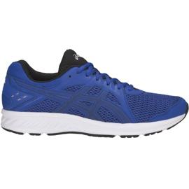 Sapatos Asics Jolt 2 M 1011A167-400 azul