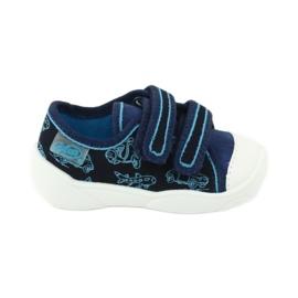 Sapatos infantis Befado 907P102
