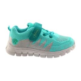 Sapatos infantis Befado até 23 cm 516X027