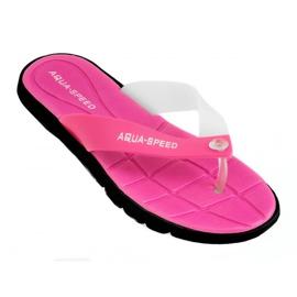 Chinelos Aqua-Speed Bali 37 479