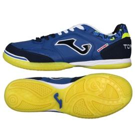 Sapatos de interior Joma Top Flex 804 Em M J10012001.804.IN
