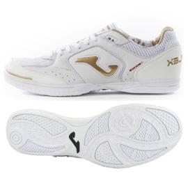Sapatos de interior Joma Top Flex 902 Em M TOPS.902.IN