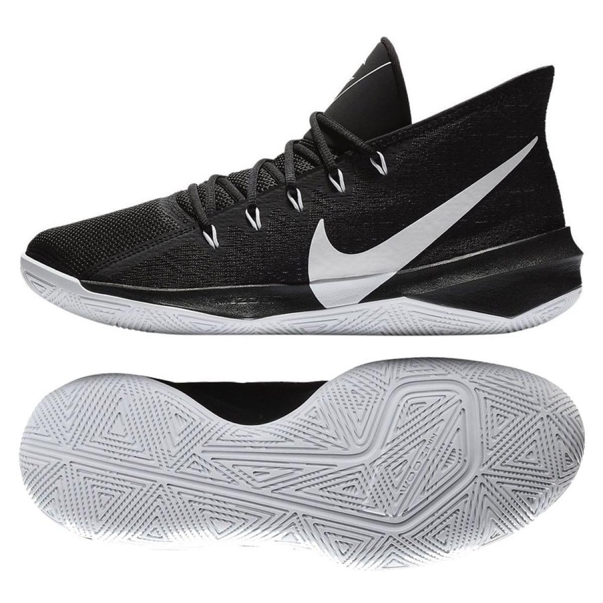Tenis De Basquetebol Sapatos Tênis com o Melhores Preços