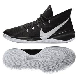 Tênis de basquete Nike Zoom Evidence Iii M AJ5904-002