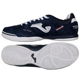 Sapatos de interior Joma Top Flex Nobuck 803 TOPNS.803.IN