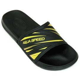 Chinelos Aqua-Speed Idaho M col.18
