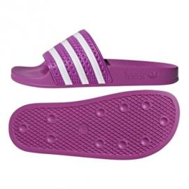 Adidas Originals Adilette chinelos W CG6539