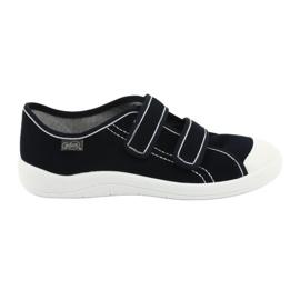 Calçado juvenil Befado 124Q005