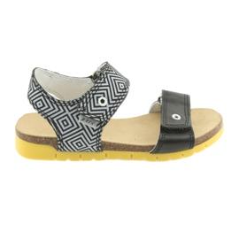 Sandálias das meninas por Bartek 56183