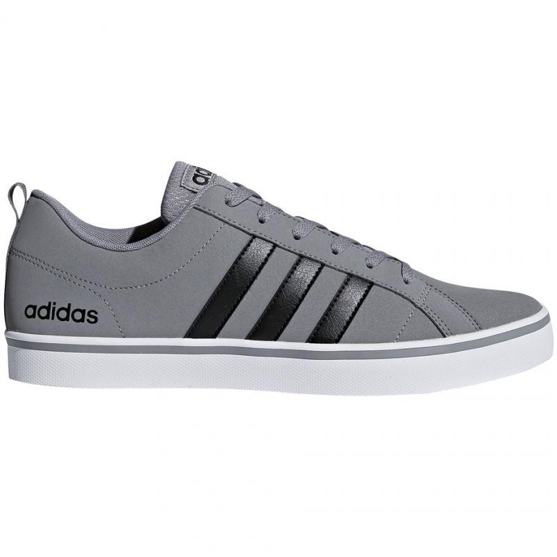 Sapatos Adidas Vs Pace M B74318