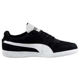Sapatos Puma Icra Trainer Sd M 356741 16