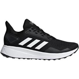 Sapatos Adidas Duramo 9 Jr. BB7061