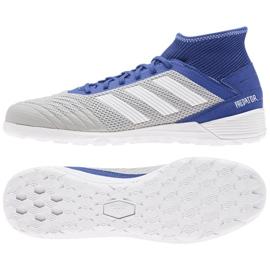 Sapatos de interior adidas Predator 19.3 Em M D97963