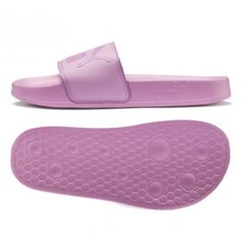 -de-rosa Flip-flops Puma Purecat W 360263 19