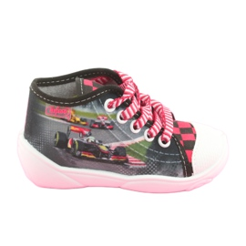 Sapatos infantis Befado 218P050